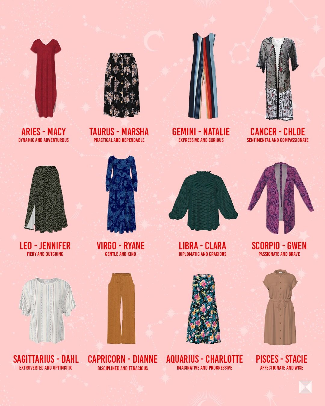 The One Thing that Shocked Me About LuLaRoe
